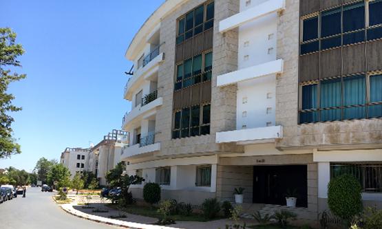 Bg investment projets - Residence haut standing vero beach ...